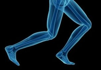 Meridian Podiatrist | Meridian Running Injuries | ID | Blackmer Foot & Ankle |